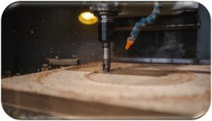 gamarra integral casting solutions engineering and patterns