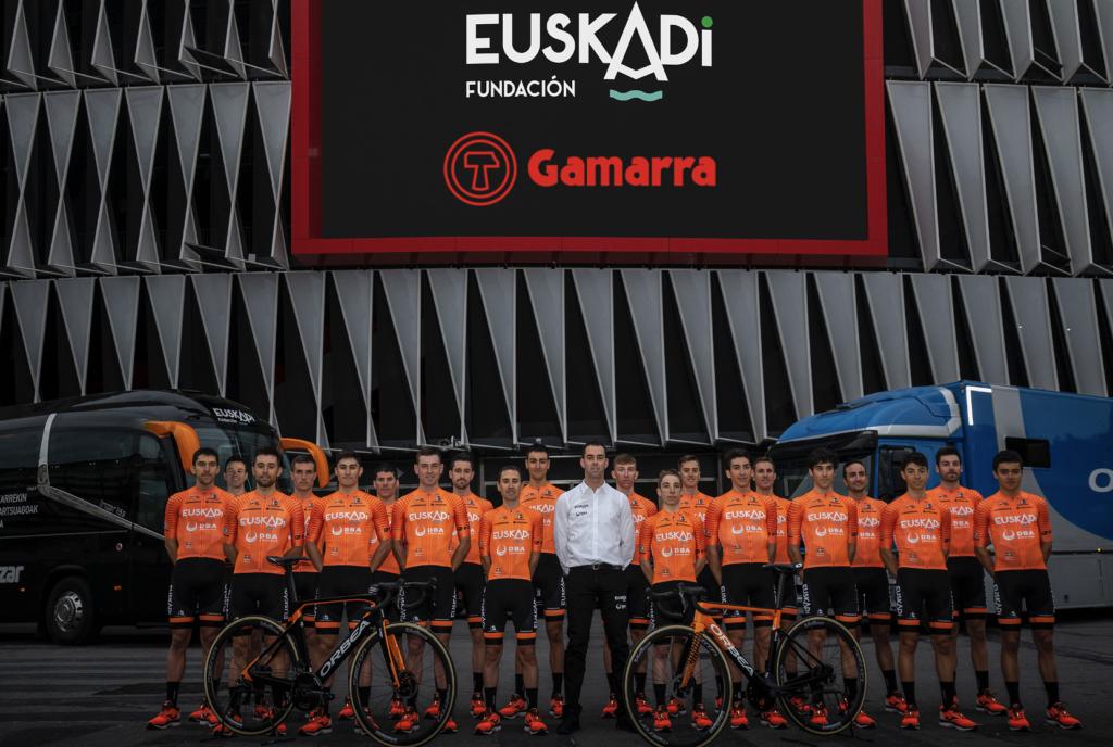Gamarra - Fundación_Euskadi_2020_Plantilla